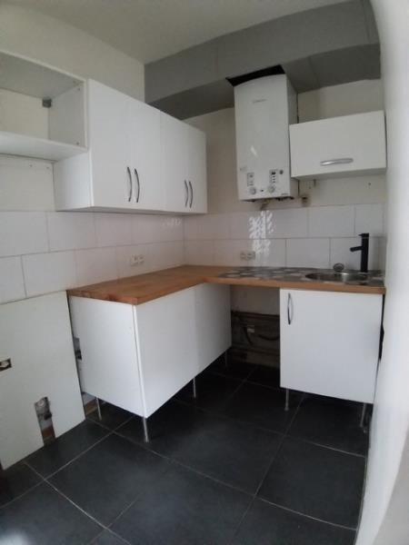 Sale apartment La garenne-colombes 255000€ - Picture 4