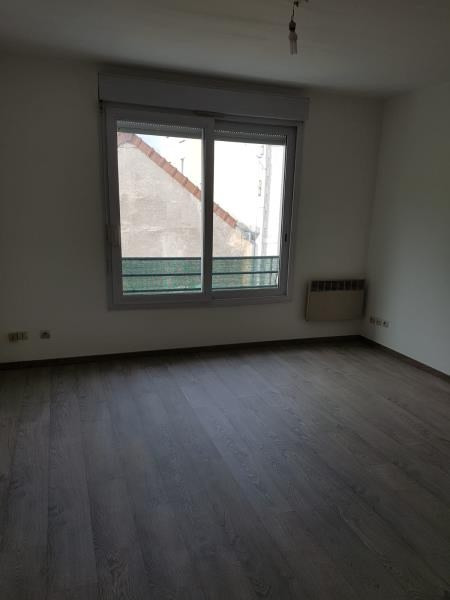 Location appartement St leu la foret 630€ CC - Photo 3