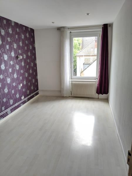 Vente appartement Mulhouse 170 000€ - Photo 6