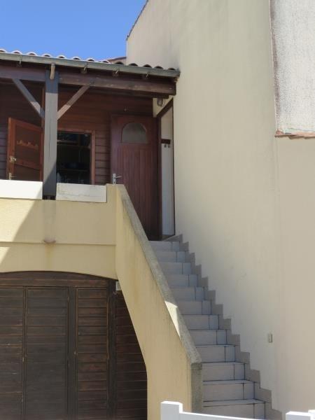 Sale apartment Dolus d'oleron 80000€ - Picture 8