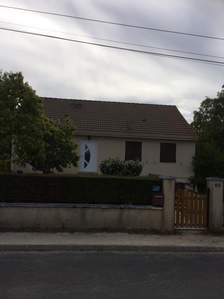 Sale house / villa Rians 135000€ - Picture 3
