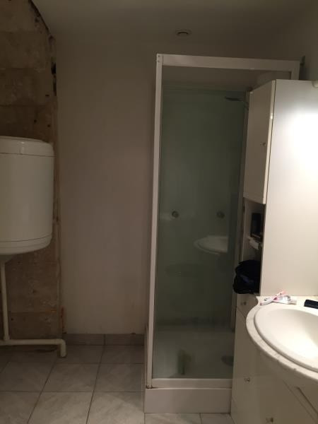 Vente appartement Niort 41000€ - Photo 5