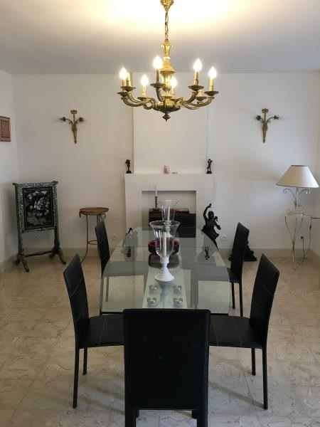 Vente maison / villa Annequin 180000€ - Photo 7