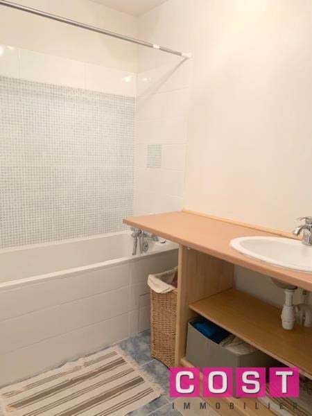 Locação apartamento Courbevoie 2150€ CC - Fotografia 7
