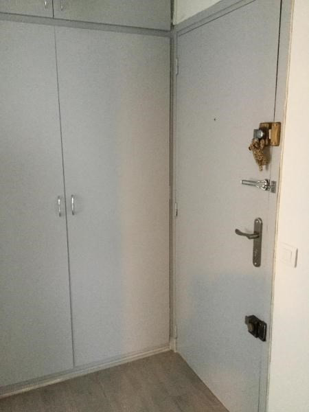 Verhuren  appartement Aix en provence 620€ CC - Foto 7