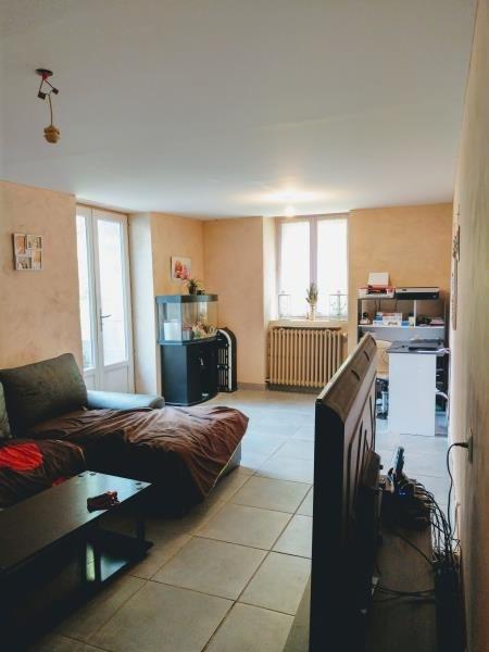 Vente maison / villa Brion 235000€ - Photo 5