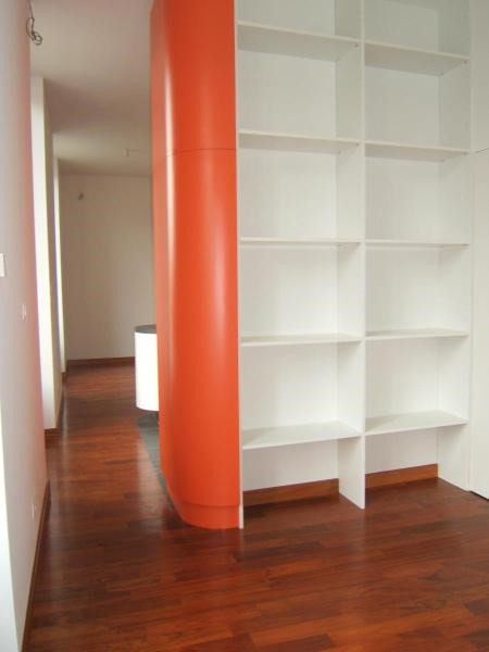 Location appartement Grenoble 819€ CC - Photo 3