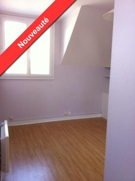 Location appartement Grenoble 325€ CC - Photo 1
