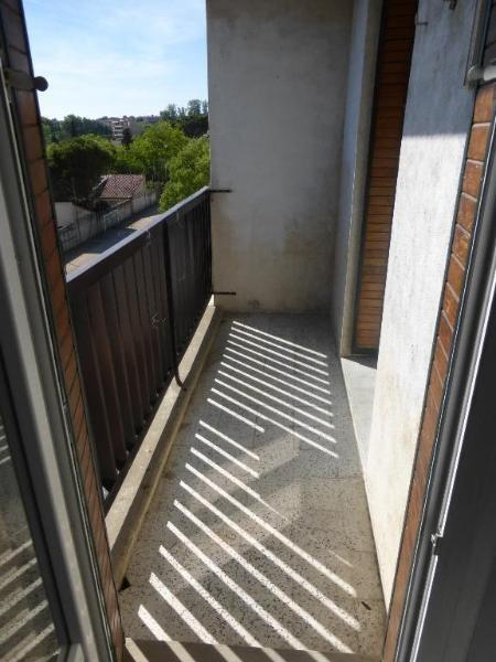 Location appartement Aix en provence 802€ CC - Photo 1