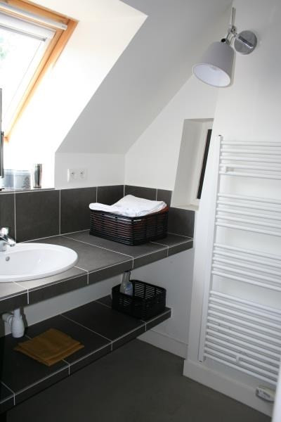 Vente maison / villa Vendome 230000€ - Photo 4