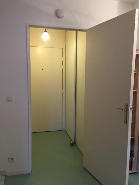 Venta  apartamento St denis 163000€ - Fotografía 5