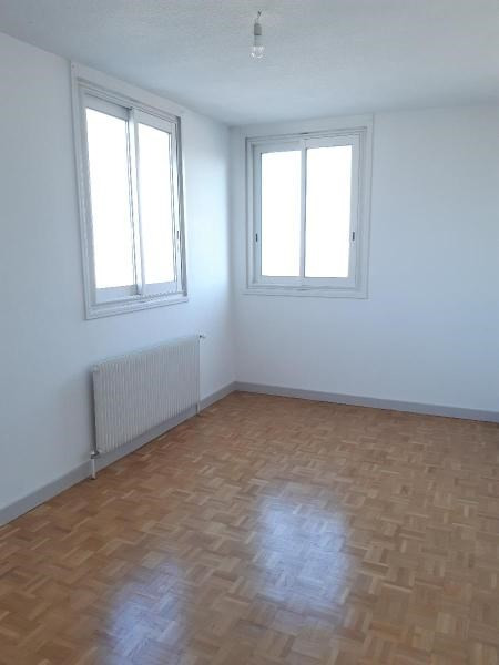 Location appartement Fontaine 600€ CC - Photo 8