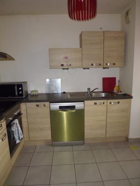 Vente appartement Strasbourg 175 000€ - Photo 2