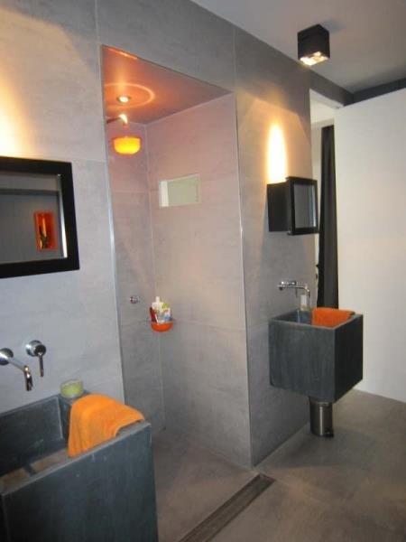 Alquiler  apartamento Paris 7ème 2422€ CC - Fotografía 6