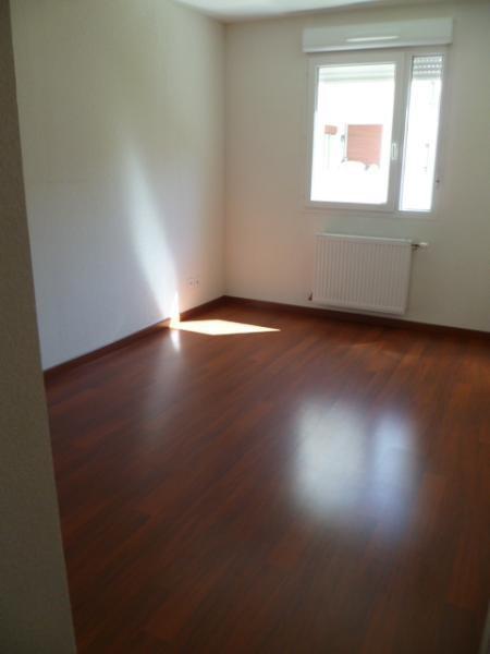 Location appartement Lyon 3ème 894€ CC - Photo 5