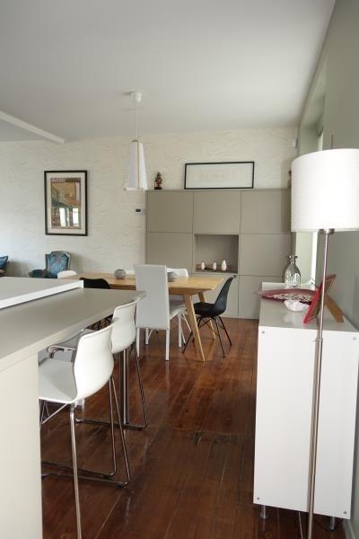 Deluxe sale house / villa Brest 485000€ - Picture 4