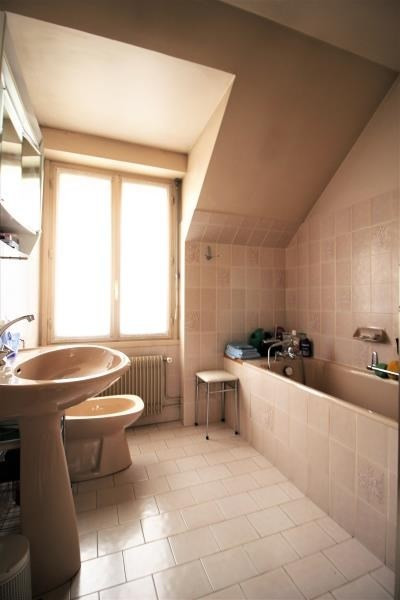 Deluxe sale house / villa Le vesinet 1545000€ - Picture 13
