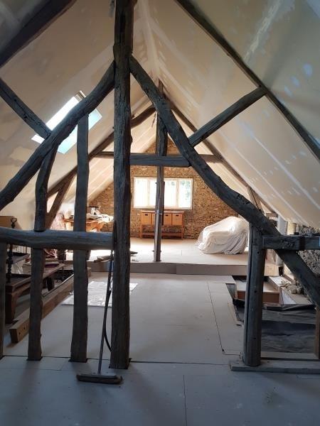 Deluxe sale house / villa Pacy sur eure 400000€ - Picture 9
