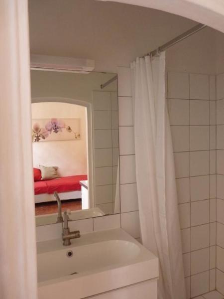 Location appartement Aix en provence 612€ CC - Photo 5
