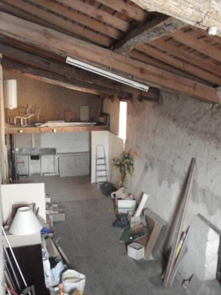 Sale shop Castelnau de medoc 190 800€ - Picture 3