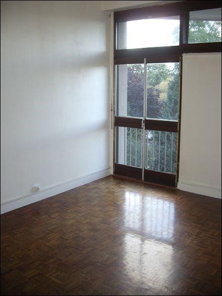 Rental apartment Montgeron 798€ CC - Picture 8