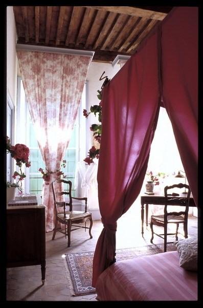 Vente de prestige maison / villa Bourg-saint-andéol 1133000€ - Photo 11