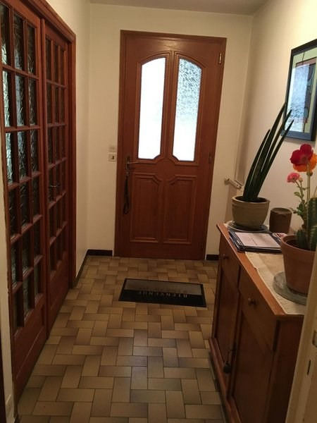 Vente maison / villa Châlons-en-champagne 212000€ - Photo 4