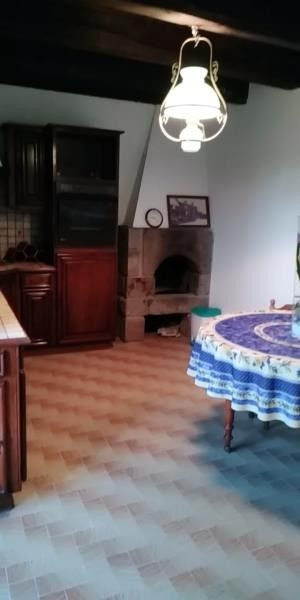 Vente maison / villa Dol de bretagne 192600€ - Photo 2