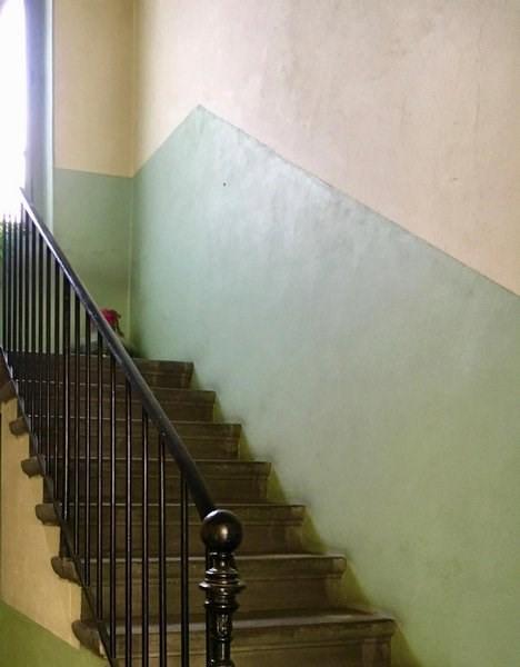 Vente appartement Lyon 3ème 185000€ - Photo 3
