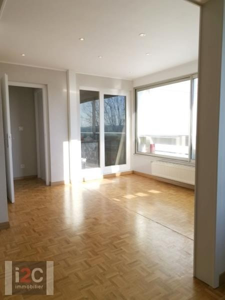 Sale apartment St genis pouilly 353 000€ - Picture 4