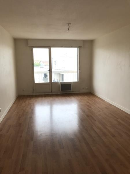Rental apartment Lyon 5ème 900€ CC - Picture 2