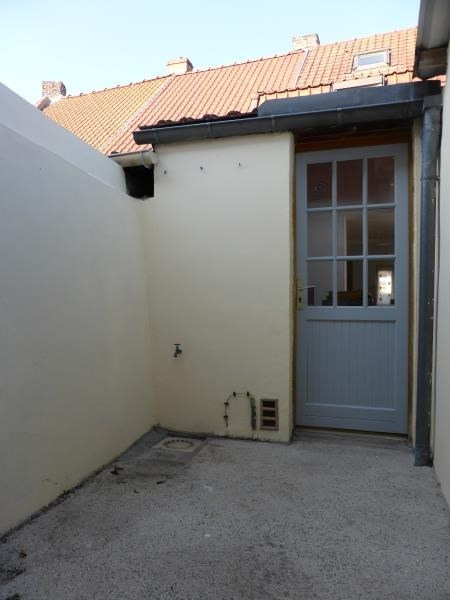 Vente maison / villa Annezin 97000€ - Photo 8