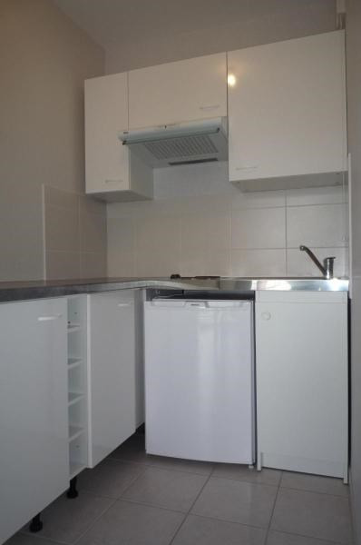 Location appartement St apollinaire 428€ CC - Photo 3