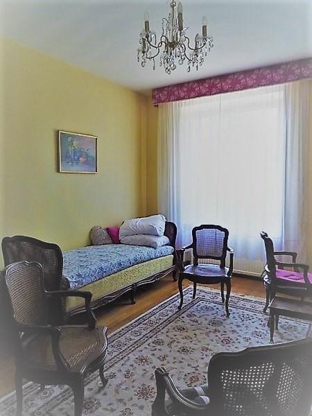 Sale house / villa Le chambon sur lignon 225000€ - Picture 7