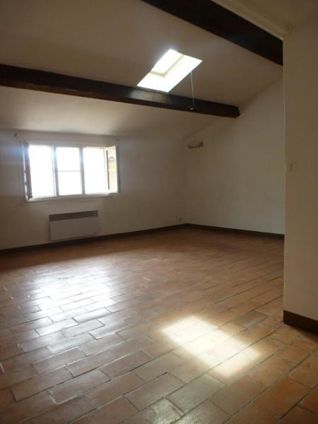 Location appartement Aix en provence 614€ CC - Photo 4