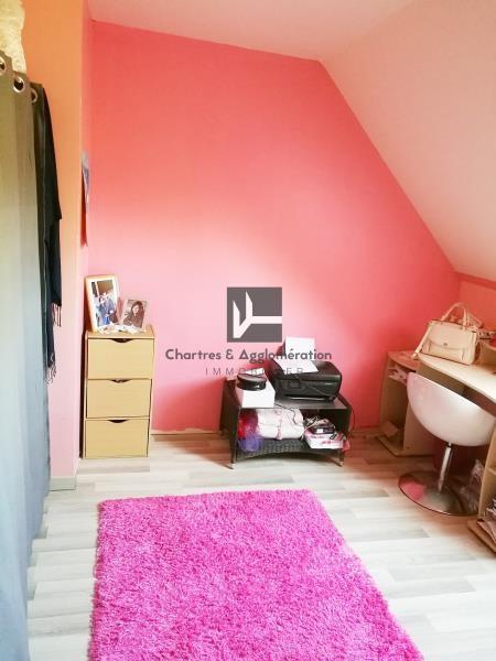 Sale house / villa Bailleau l eveque 205500€ - Picture 5