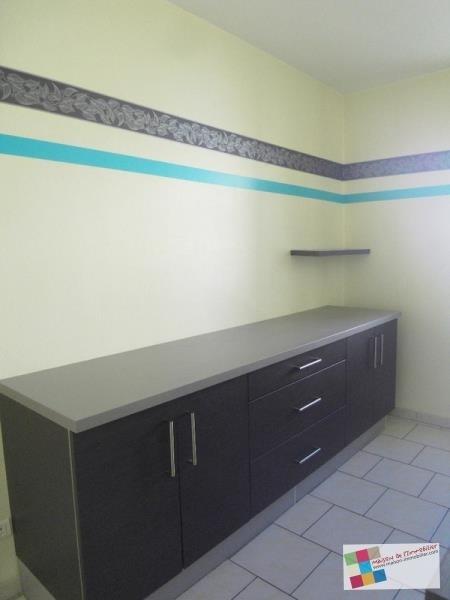 Location appartement Cognac 600€ +CH - Photo 3