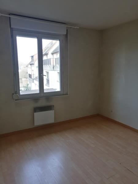 Location appartement Vernon 520€ CC - Photo 2