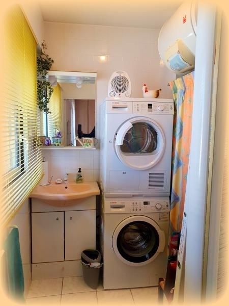 Sale apartment Villemomble 329000€ - Picture 12