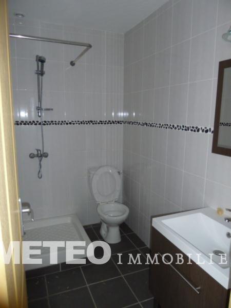 Vente appartement Lucon 46500€ - Photo 3