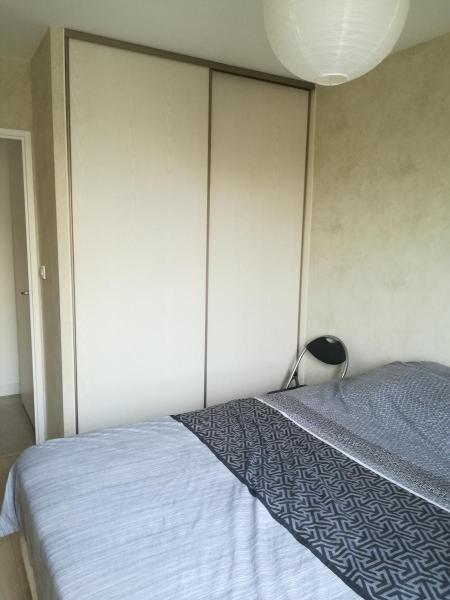 Location appartement Dijon 620€ CC - Photo 4