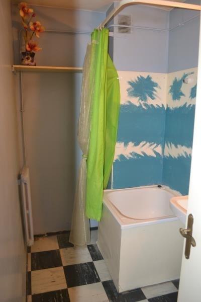 Vente appartement Montelimar 29500€ - Photo 3