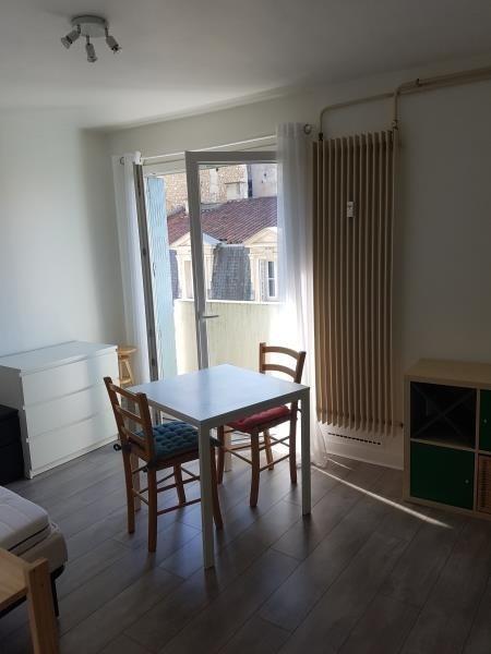 Location appartement Perigueux 370€ CC - Photo 2