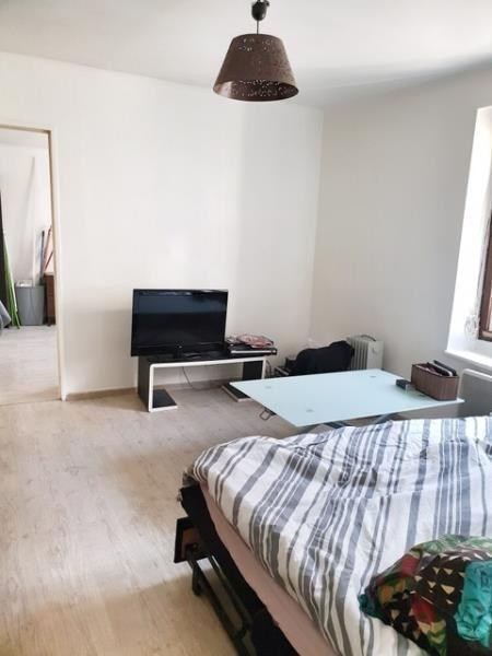 Sale apartment Taverny 155 000€ - Picture 4