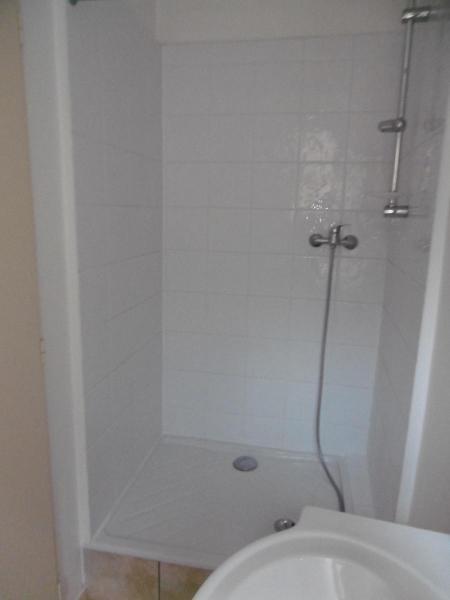 Location appartement L'arbresle 452€ CC - Photo 4