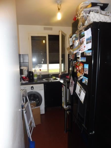 Rental apartment Villemomble 730€ CC - Picture 3