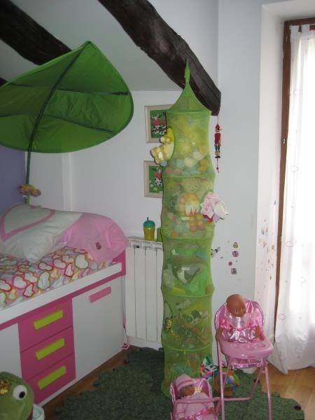 Vente appartement Urrugne 183000€ - Photo 5