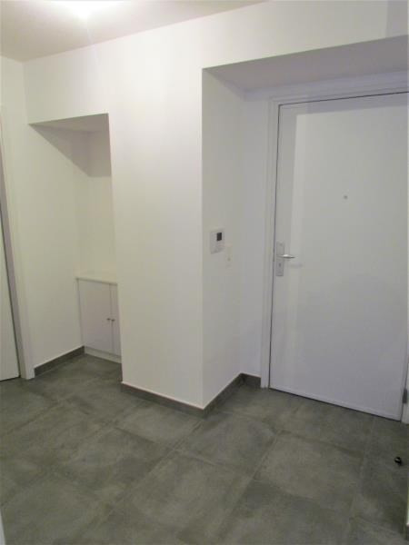 Investment property apartment Benfeld 99000€ - Picture 5