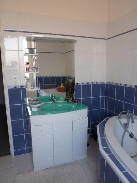 Vente appartement Bourg-de-péage 135000€ - Photo 5