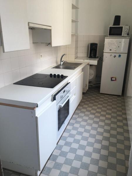 Location appartement Aix en provence 1560€ CC - Photo 2